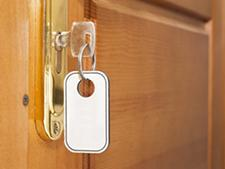 Residential Locksmith Services in Tempe, AZ